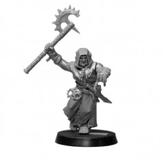 Cultist Champion Anarkus