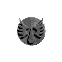 Blood Angels Symbol
