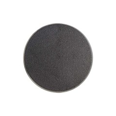 Socle Rond 65mm