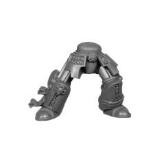 Legs B Warhammer Grey Knighs bitz