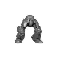 Legs C Warhammer Grey Knighs bitz