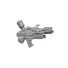 Combi Bolter Lance Flamme B