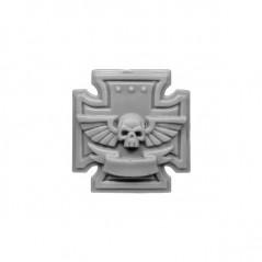 Storm Shield C