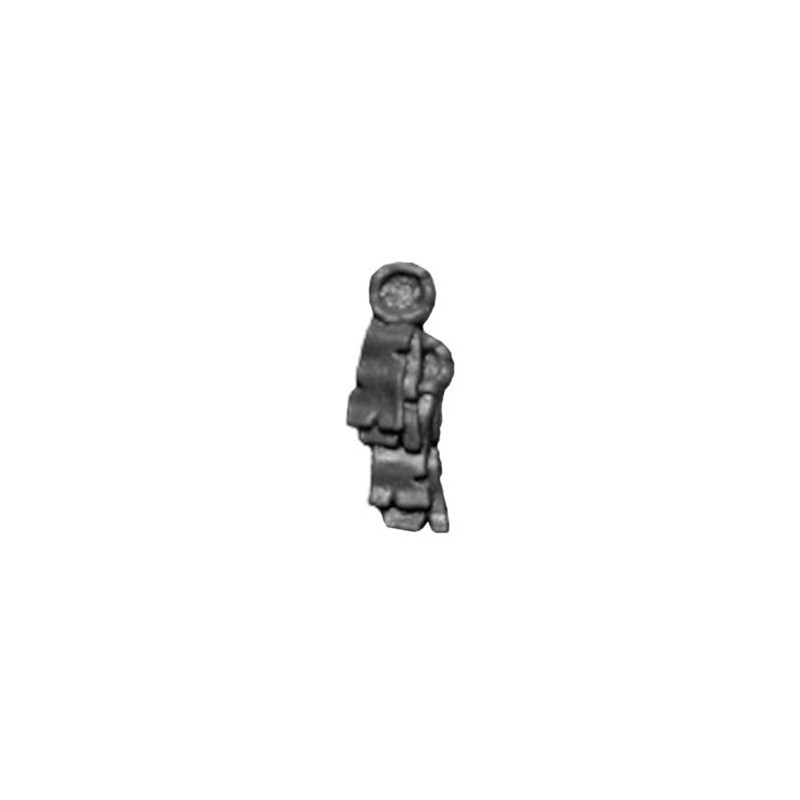 Purity Seal 3 Warhammer 40k Space Marines Command Squad bitz
