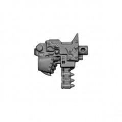 Bolt Pistol C Warhammer 40k bitz Raptors & Warp Talons