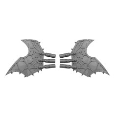 Wings D