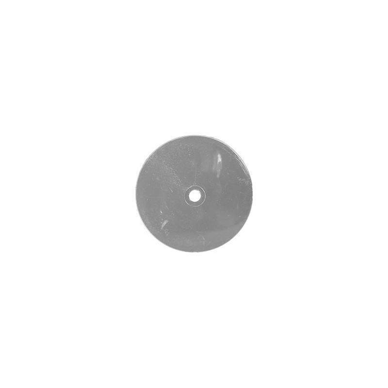 Socle volant rond 32mm