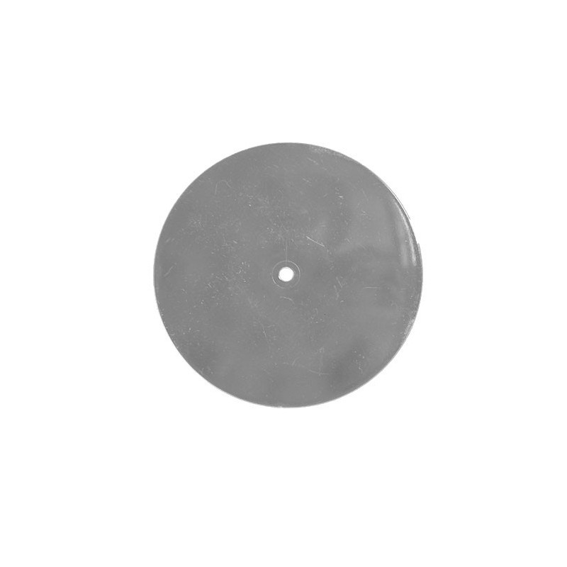Socle volant rond 60mm