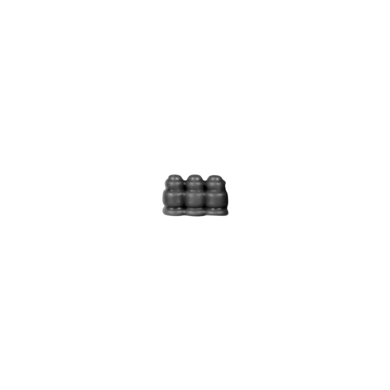 Munitions B bitz Fire Warriors Warhammer 40k