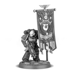 Ancient Space Marine Primaris