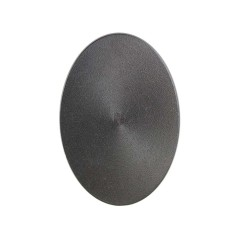 105x70mm Oval Base