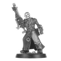 Chaos Cultist C